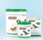 Korvimin® ZVT + Reptil 200 g