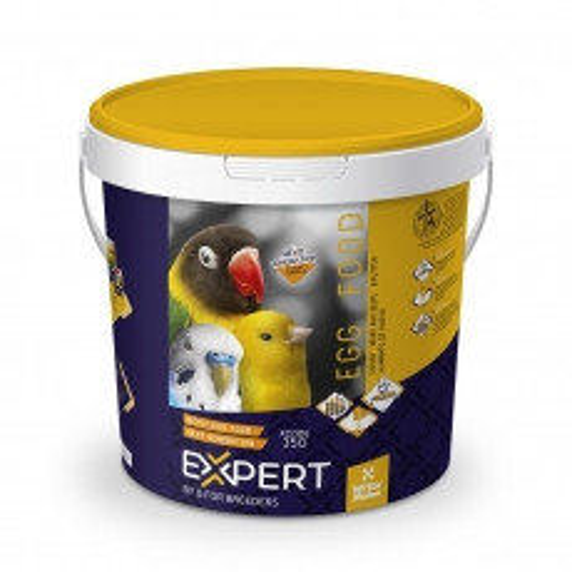 WIMO Expert Eifutter Next Generation 5 kg