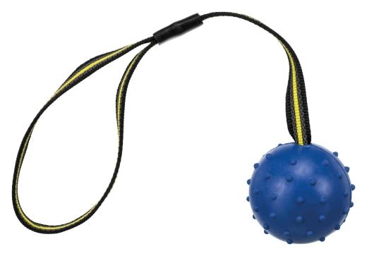 Sporting Ball am Gurt, 6 cm