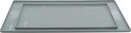 Napfunterlage BE NORDIC 60 × 40 cm