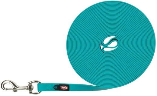 Easy Life Schleppleine ozean 10 m/17 mm
