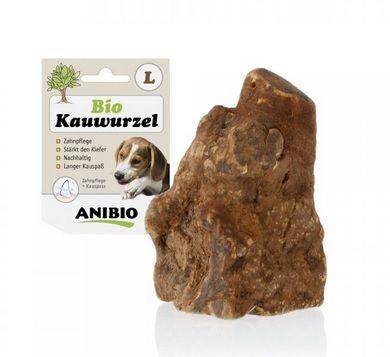 anibio BIO Kauwurzel L