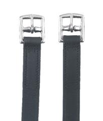 Steigbügelriemen Leder 145 cm