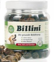Anibio Billini 400 g