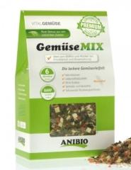 Anibio GemüseMix 1 kg