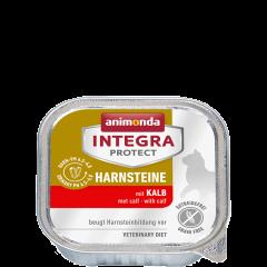 animonda INTEGRA® Harnsteine Kalb 100 g