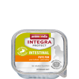 animonda INTEGRA® Intestinal Pute pur 100 g