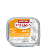animonda INTEGRA® Nieren Ente 100 g