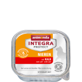 animonda INTEGRA® Nieren Kalb 100 g