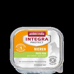 animonda INTEGRA® Nieren Pute pur 100 g