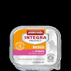 animonda INTEGRA® Nieren Schwein 100 g