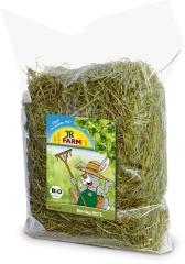 JR FARM Bio-Heu 100%  (DE-ÖKO-007) 500 g
