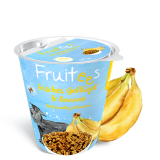Bosch Fruitees Banane