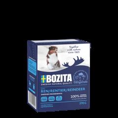 Bozita mit Rentier 370 g
