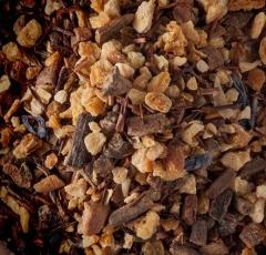 Bremer Glühweingewürz, geschrotet 100 g