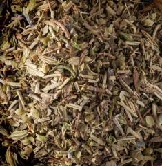 Bremer Kräuter der Provence, Die originale Mischung, gerebelt 50 g