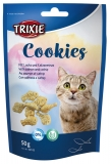 Cookies 50 g