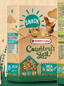 Country's Best Snack Sea Mix 1 kg