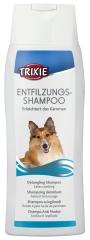 Entfilzungs-Shampoo 250 ml