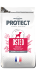 Flatazor Protect Ostéo 12 kg