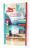 Genesis My Blue Lake (Hair&Skin) 0,75 lb/340 g