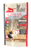 Genesis My Gentle Hill (Urinary) 0,75 lb/340 g