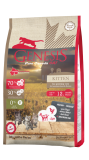 Genesis My Little Farm (Kitten) 5 lb/2,268 kg