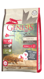 Genesis My Wild Forest (Adult) 5 lb/2,268 kg