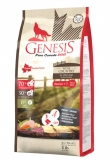 Genesis Wide Country (Senior) 5 lb/2,268 kg