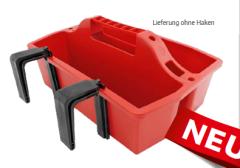 GEWA Putz- und Werkzeugbox