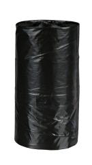 Hundekotbeutel schwarz 4 x 20 Btl.