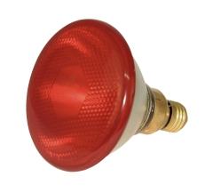 Infrarotlampe -Sparlampe Kerbl 100 W