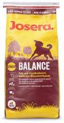 Josera Balance 5 x 900 g