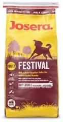 Josera Festival 5 x 900 g