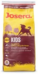 Josera Kids 5 x 900 g