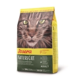 Josera Nature Cat 2 kg