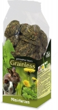 JR Farm Grainless Mini-Herzen