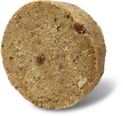 JR FARM Peanut Ring Erdnussbutter mit Nüssen