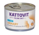 Kattovit Urinary Thunfisch 175 g