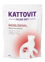 Kattovit TR Niere/Renal 400 g