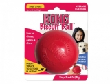 Kong Biscuit Ball S