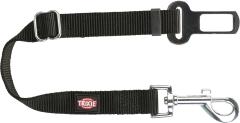 Kurzführer für Gurtschloss 45-70 cm/30 mm