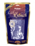 Lakse Kronch Pocket 600 g