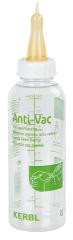 Lämmerflasche ANTI-VAC