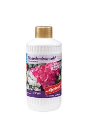Mairol Rhododendronwohl Liquid 500ml