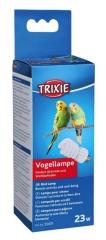 Trixie Vogel-Lampe