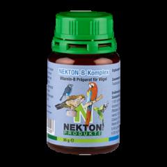Nekton-B-Complex 35 g