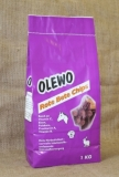 Olewo Rote Beete Chips 7,5 kg