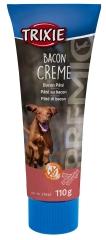 Premio Baconcreme für Hunde 110 g