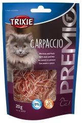 PREMIO Carpaccio 20 g
